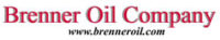 Brenner Oil Co