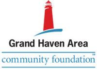 GH Community Foundation