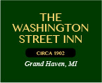 Washington_Street_Inn
