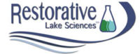 Restorative Lake Services