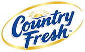 Country Fresh