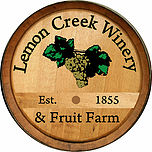 Lemon Creek
