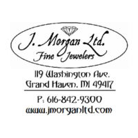J. Morgan LTD