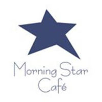 Morning Star Cafe