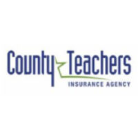 County Teachers
