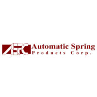 Automatic Spring Products Corp