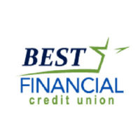 Best Financial