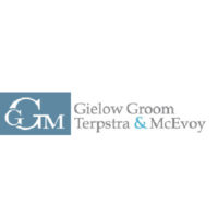 Gielow Groom