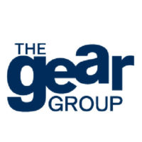 The Gear Group