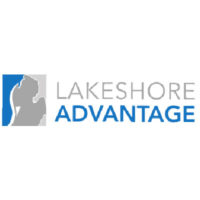 Lakeshore Advantage