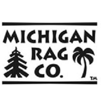 Michigan Rag Co