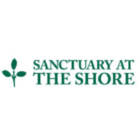 Sanctuary at The Shore