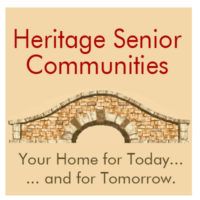 Heritage Senior Communities