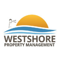 Westshore Property Management