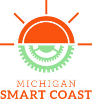 Michigan Smart Coast