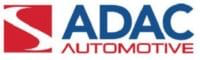 ADAC Automotive