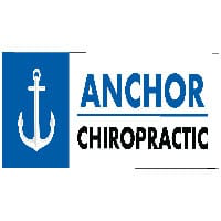 Anchor Chiropractic