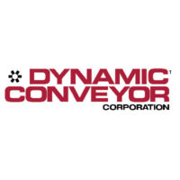 Dynamic Conveyor