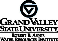 Grand Valley Robert