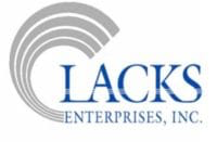 Lacks Enterprise
