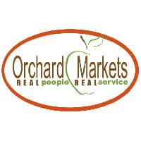 Orchard Markets