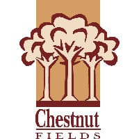 Chestnut Fields