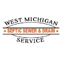 West Michigan Sewer & Drain