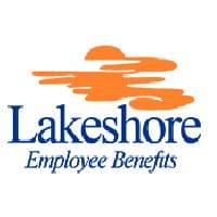 lakeshore employees benefits
