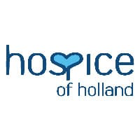 Hospice of Holland