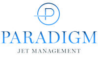 Paradigm Jet Management