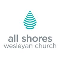 All Shores Wesleyan
