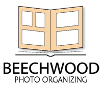 Beechwood Photo Organizing