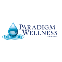 Paradigm Wellness
