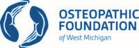 Osteopathic Foundation