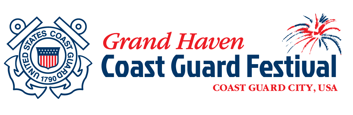 US Coast Guard Festival