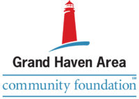 Grand Haven Community Foundation